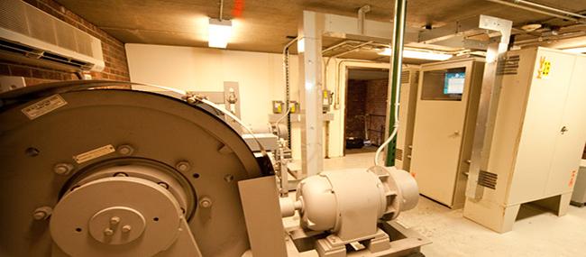 Elevator Repair Service : Long island elevator maintenance service commercial